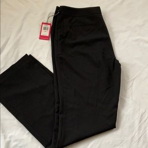 Vince Camuto trousers